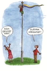 Välja_strider_flaggstång_komprimerad