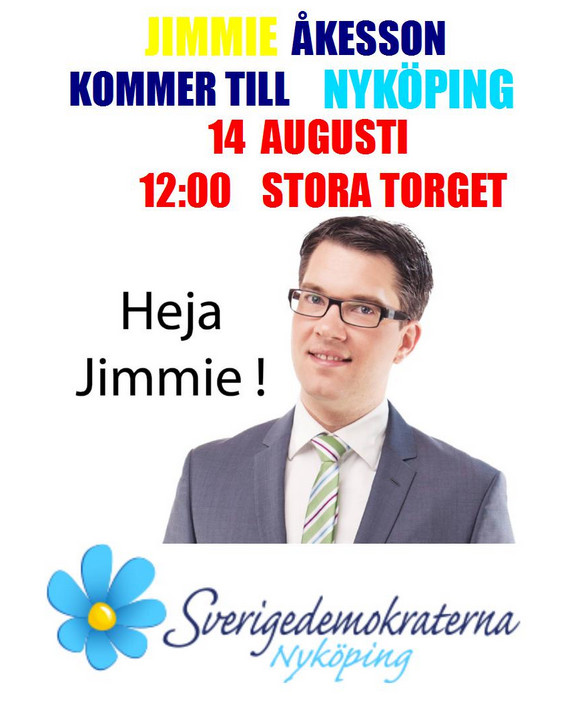 jimmie_till_nykoping_20140814