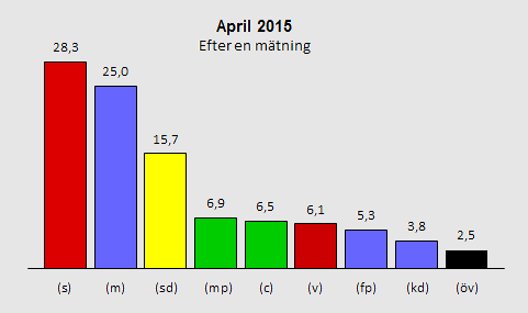 2015-04-13_2029