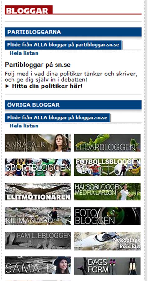 ovrigabloggar